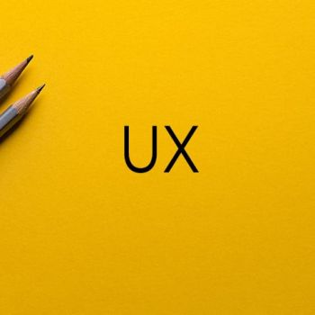 What's UX, And How Does It Affect You?