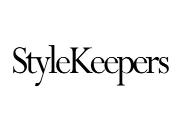 web design client logo