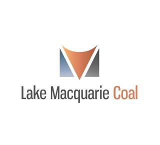lake macquarie recent release web design