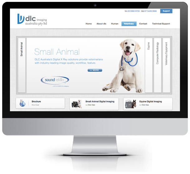 Web Design Company Brisbane