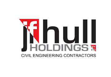 client logo for engineering website design built by kmo
