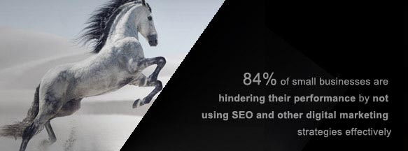 why_use_seo_on_your_website
